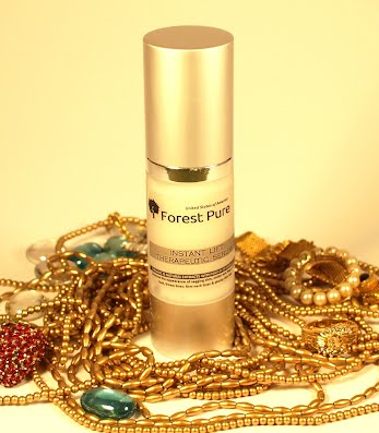Instant Lift Therapeutic Serum